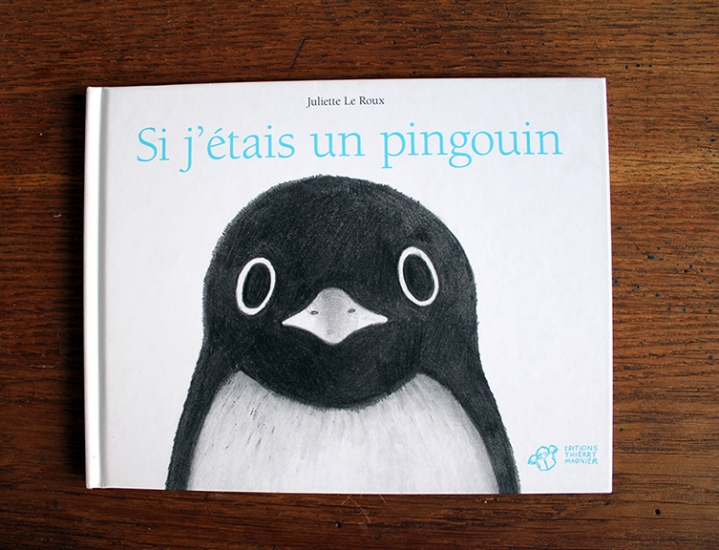 http://julietteleroux.com/files/gimgs/th-28_pingouinCouv.jpg