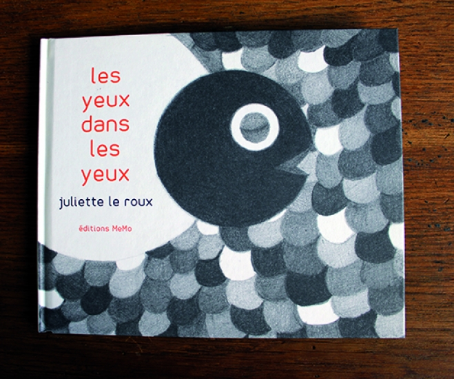 http://julietteleroux.com/files/gimgs/th-28_LesYeuxDans.jpg