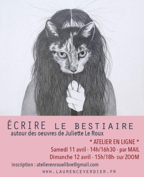 http://julietteleroux.com/files/gimgs/th-1_écrire-juliette-leroux-enligne.jpg