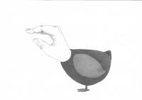 http://julietteleroux.com/files/gimgs/th-12_poule.jpg